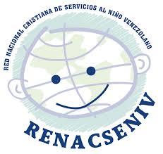 RENACSENIV