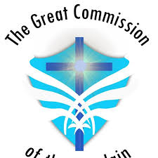 The Great Commission of the Chaplain International